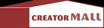 logo creatormall 3