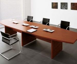 Masă pentru ședințe