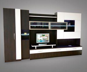 Biblioteca TV