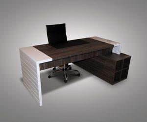 Masa pentru conducător
