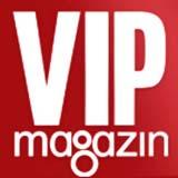 VIP MAGAZIN: