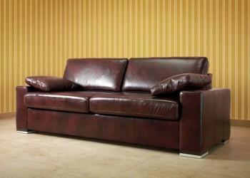 Canapea individuală